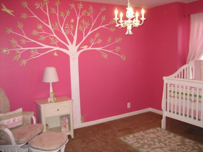 Kids room furniture blog kids room paint ideas wallpapes Kids room wall painting design