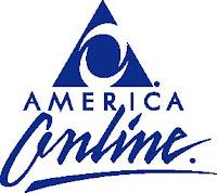 Dear AOL, by Laurie Darroch-Meekis