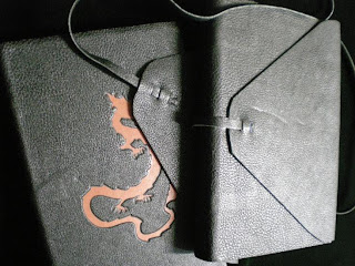 Black Blogs/diary Dragon+Journal+1+(2)