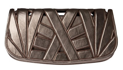 Perrin Paris 1893 Riva Clutch