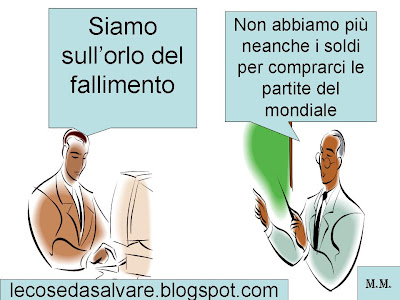 http://4.bp.blogspot.com/_xcRsz0B2BXw/TCOee-lvZII/AAAAAAAABGs/GrR7_kv1YIs/s400/24-06-2010+siamo+sull%27orlo+del+fallimento+(italia+slovacchia).jpg