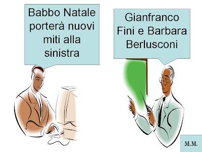http://4.bp.blogspot.com/_xcRsz0B2BXw/TRO-KtvY5-I/AAAAAAAABUE/aSLoPQxJyoo/s400/24-12-2010%2Bbabbo%2Bnatale%2Be%2Bi%2Bnuovi%2Bmiti%2Bdella%2Bsinistra%2Bblog.jpg