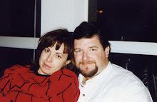 Lon & Paula White