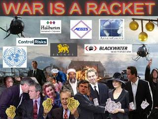 http://4.bp.blogspot.com/_xcUskQ-VRTI/S1kgZK5spyI/AAAAAAAABZg/s_Dv7laq9Yg/s320/war-is-a-racket2.jpg