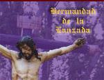 Cristo de la Lanzada