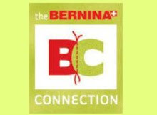 The Bernina Connection