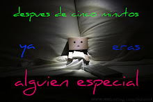 despues..