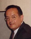 Allan Roman