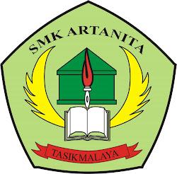 SMK ARTANITA Tasikmalaya