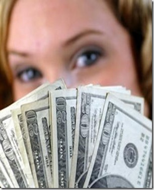 [mulher_dinheiro_thumb[6].jpg]