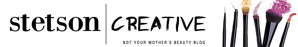 Stetson Creative