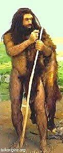 ebolusyong kultural ng tao panahon ng bato panahong paleolitiko