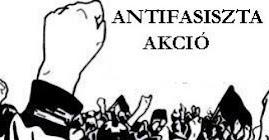Antifasiszta Akció
