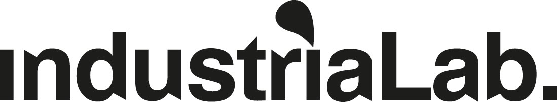 Associazione IndustriaLab.