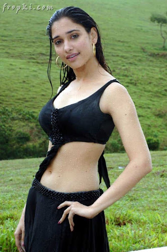 NIHARIKA JHA NAVEL