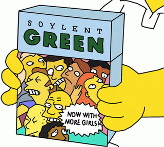 Soylent Green YTMND wiki explaining the Internets one article