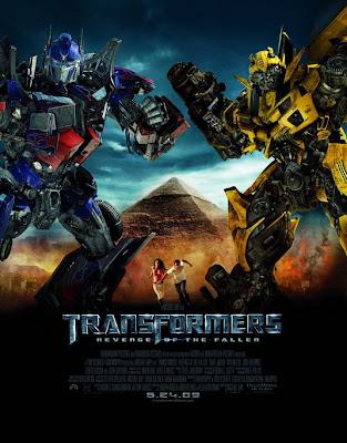 transformers kék sárga
