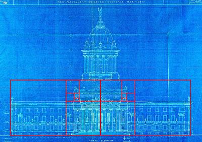 The sync whole peg legoo my eggo now with added salvation blueprint blue blue like this picture of the manitoba legislature in winnipeg malvernweather Choice Image
