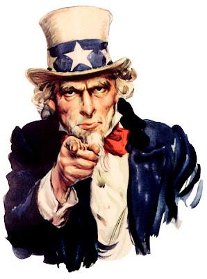 446px-Uncle_Sam_pointing_finger.jpg