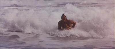 rapa nui szörf