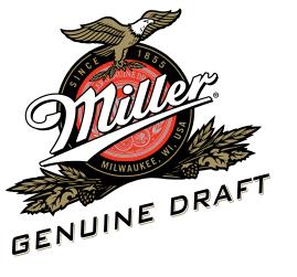 http://4.bp.blogspot.com/_xdN0QQwsP1A/TDXNU8KJ_GI/AAAAAAAAJUs/FuD8Z0OM820/s400/Miller+Draft+Logo.png