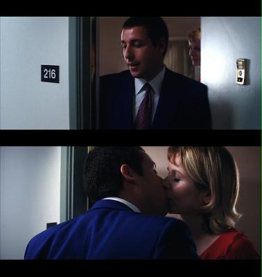 http://4.bp.blogspot.com/_xdN0QQwsP1A/TERlc1Gu9eI/AAAAAAAAJn8/mK8DHsnA59s/s400/Punch-Drunk+Love+Emily+Watson+216+Adam+Sandler+First+Kiss.png