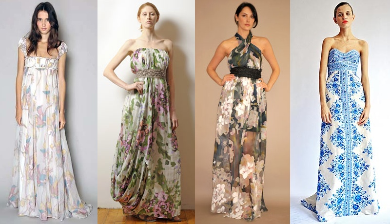 Resort Wear Dresses Dress Stores