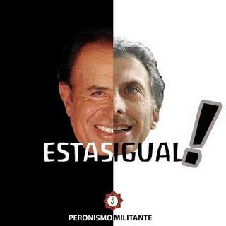 [Imagen: Macri+Menem+1.jpg]