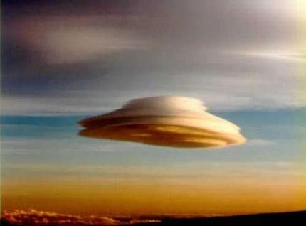 gambar UFO, makhluk ruang angkasa, pesawat alien, penam