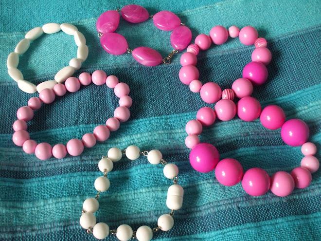 mult roz - 15 lei