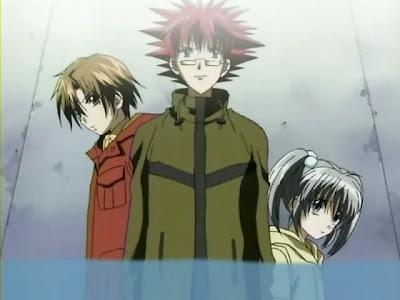 Spiral ( anime / mangá ) Snapshot20080428172438