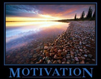 re establishing motivation Setting goals that are short term (proximal), specific and moderately challenging enhances motivation more than establishing goals that are long term (distal), general and overly challenging short-term, or proximal, goals are more motivating to students because it is easier to judge progress toward proximal goals.