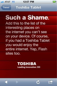http://4.bp.blogspot.com/_xd_AHc1rFmM/TTsAPH3-bxI/AAAAAAAAA5E/-daJIP2X53Q/s400/toshiba-tablet-shame-200x300.jpg