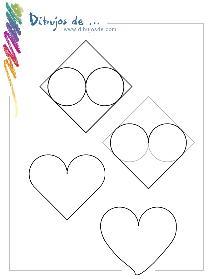 [dibujos+aprender+paso+a+paso+corazon.jpg]