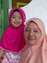 Foto-Foto Keluarga Ku