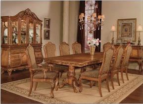 Pushpa Furniture