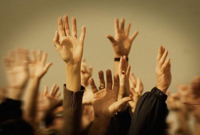 [Image: raised-hands.jpg]