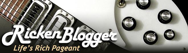 RickenBlogger