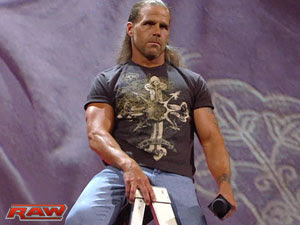 HBK Ladder