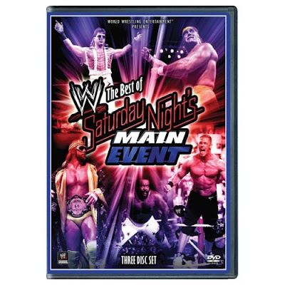 best of wwf dvd