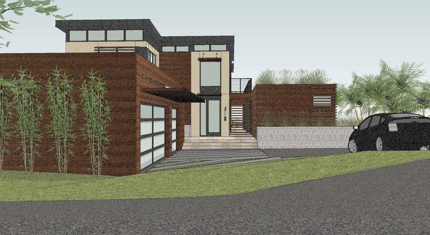 Globally gorgeous design architecture lifestyle ideas part 50 Michelle kaufmann designs blu homes