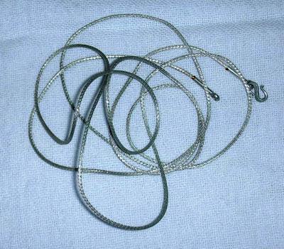 Ode - dharay - waist belt