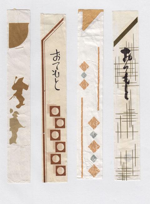 [chopsticks_000472]