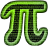 "[REVIEW] Phablet/Console iReadygo Much i5 (5"" Quad-Core) _xeR_K9LNYpUaoY5ejNYuwG7CJfChdYhhinJC5lPUs0-1-E8jn1bDh_2pgys8Xyr8Gbq=w64"