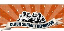CLAUN SOCIAL Y DEPORTIVO