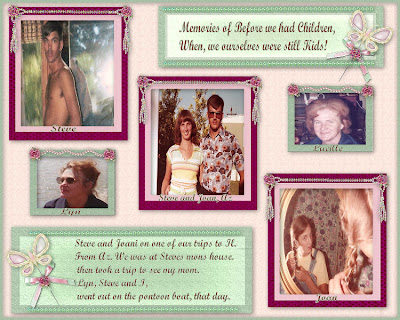 http://countrydreamzscrappin.blogspot.com/2009/05/free-cu-quick-page-memories-of-being.html