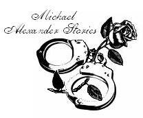Michael Alexander Stories