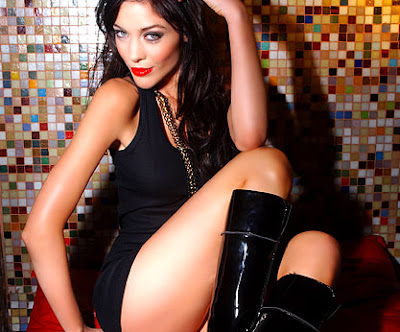 mujeres argentinas lindas 2