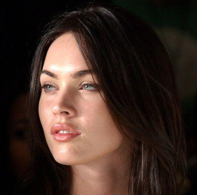 mujer mas linda: