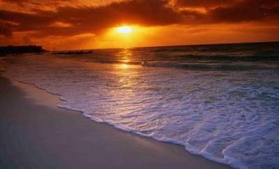san clemente del tuyu argentina playas de vacaciones